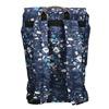 Kolorowy plecak, niebieski, 969-9080 - 16