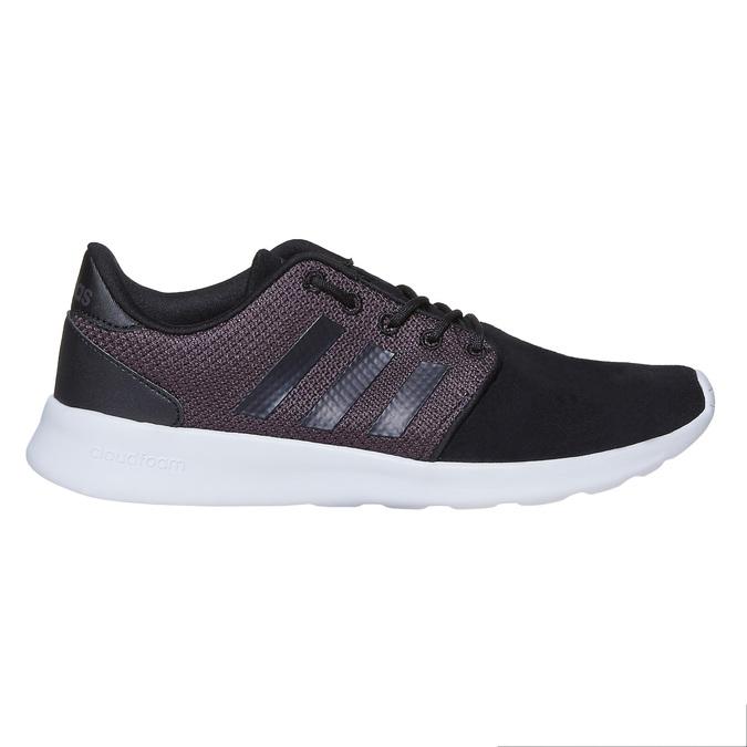 Sportowe trampki damskie adidas, czarny, 503-6111 - 15