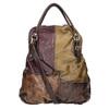 Skórzana torebka damska a-s-98, 966-0061 - 16