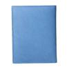 Niebieski portfel skórzany bata, niebieski, 944-9179 - 16