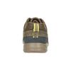 Nieformalne zamszowe trampki rockport, brązowy, 826-3021 - 16
