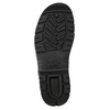 Męskie obuwie robocze Stockholm 2 KN S3 bata-industrials, czarny, 844-6645 - 17