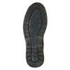 Zimowe obuwie męskie bata, 896-4681 - 17