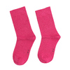 9199653 bata, różowy, 919-9653 - 16