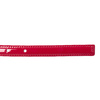 Czerwony lakierowany pasek bata, czerwony, 951-5603 - 16
