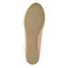 Baleriny zkokardami bata, 529-8637 - 17