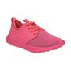 Różowe trampki dziecięce power, różowy, 309-5202 - 13