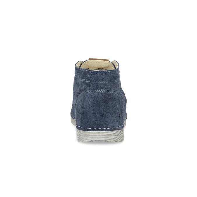 5969694 weinbrenner, niebieski, 596-9694 - 15