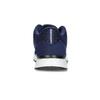 Trampki męskie New Balance 005 new-balance, niebieski, 809-9739 - 15