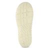 Skórzane sandały wstylu outdoor weinbrenner, niebieski, 566-9608 - 18