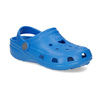 Niebieskie sandały dziecięce zżabą coqui, niebieski, 372-9655 - 13
