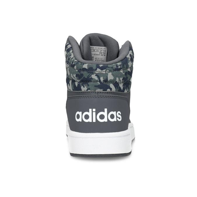 4012395 adidas, szary, 401-2395 - 15