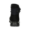 Czarne damskie zkryształkami bata-b-flex, czarny, 599-6603 - 15