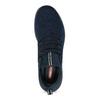 8499610 bata-red-label, niebieski, 849-9610 - 17