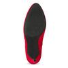 7995646 bata-red-label, czerwony, 799-5646 - 18