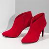 7995646 bata-red-label, czerwony, 799-5646 - 16