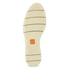 5241669 flexible, biały, 524-1669 - 18