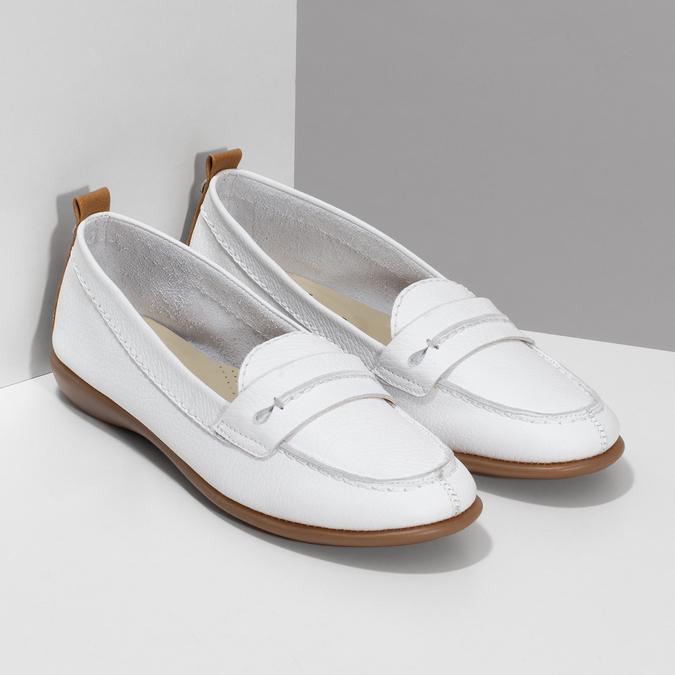5161606 comfit, biały, 516-1606 - 26