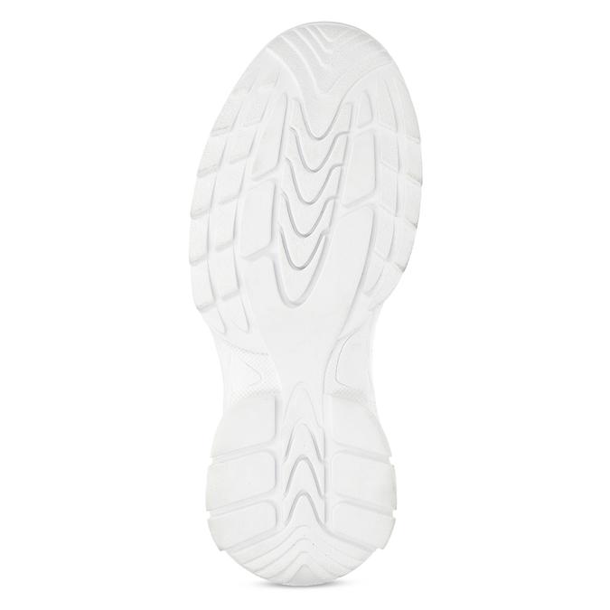 5411608 bata, biały, 541-1608 - 18