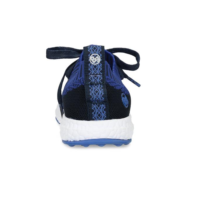 3199650, niebieski, 319-9650 - 15