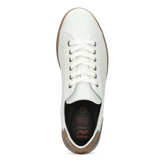 8241698 flexible, biały, 824-1698 - 17