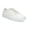 8441649 bata, biały, 844-1649 - 13