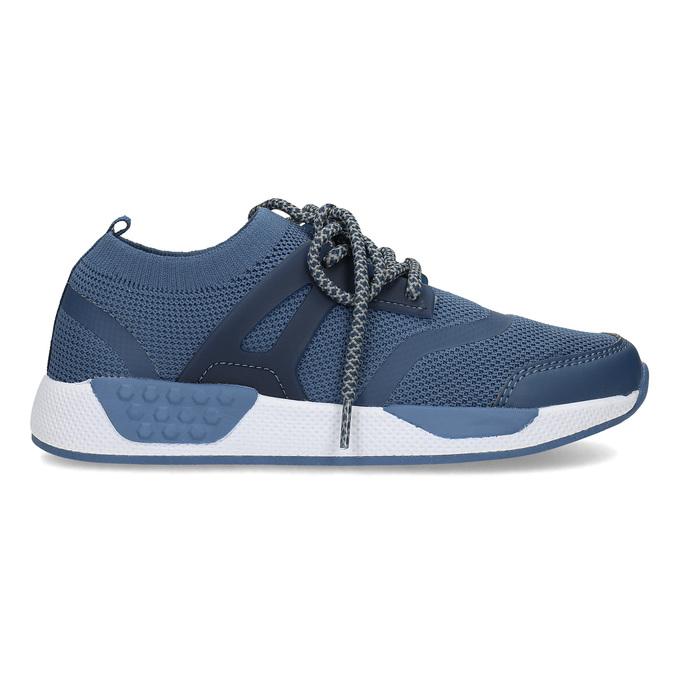 3199164 mini-b, niebieski, 319-9164 - 19