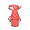 6615620 insolia, czerwony, 661-5620 - 15