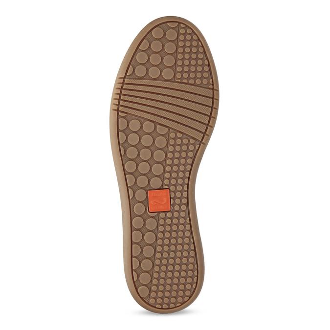 8244702 flexible, brązowy, 824-4702 - 18