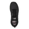 5096102 adidas, czarny, 509-6102 - 17