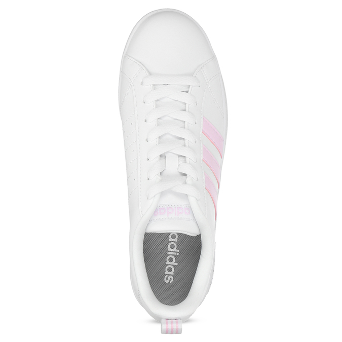 5011139 adidas, biały, 501-1139 - 17