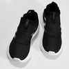 5096129 adidas, czarny, 509-6129 - 16
