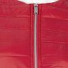 9795243 bata, czerwony, 979-5243 - 16