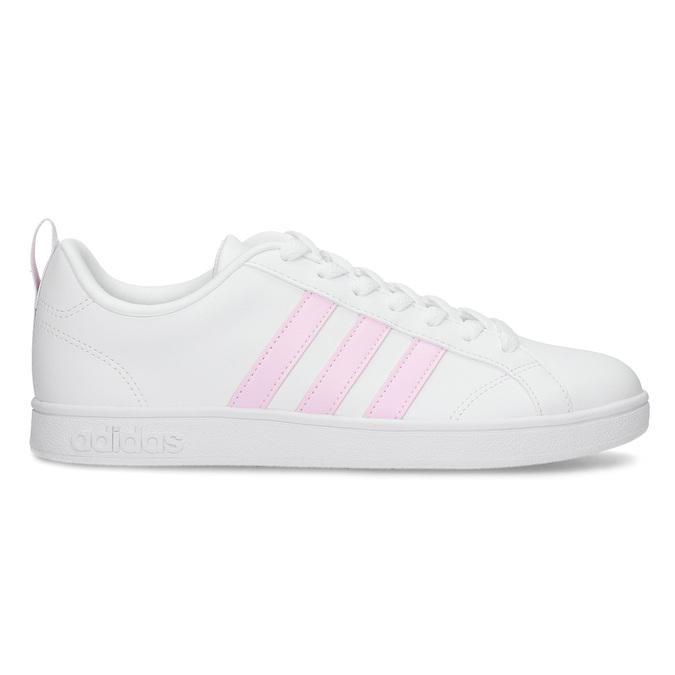 5011139 adidas, biały, 501-1139 - 19