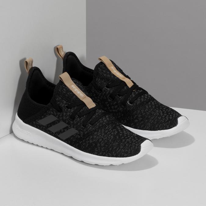 5096469 adidas, czarny, 509-6469 - 26