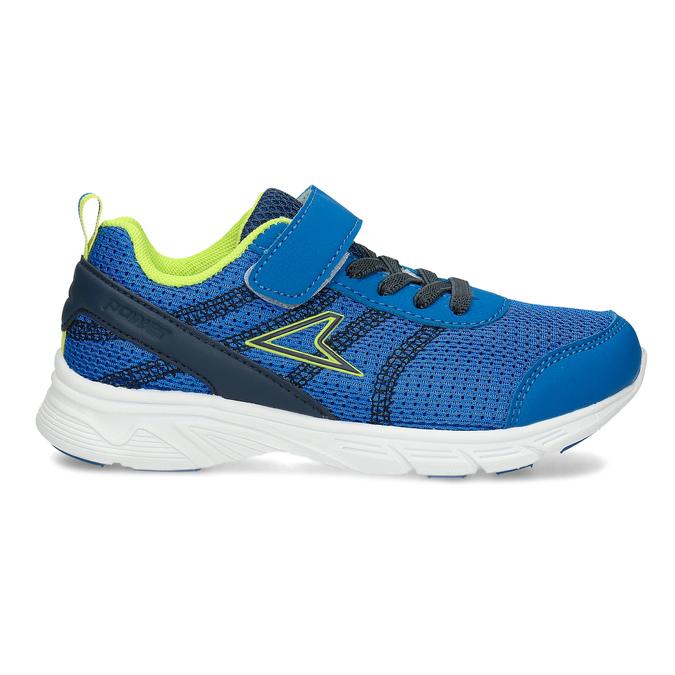 3099203 power, niebieski, 309-9203 - 19