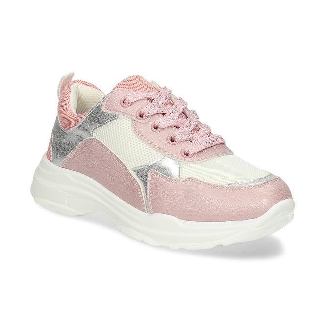 3215684 mini-b, różowy, 321-5684 - 13