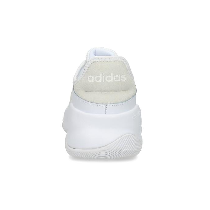 8011223 adidas, biały, 801-1223 - 15