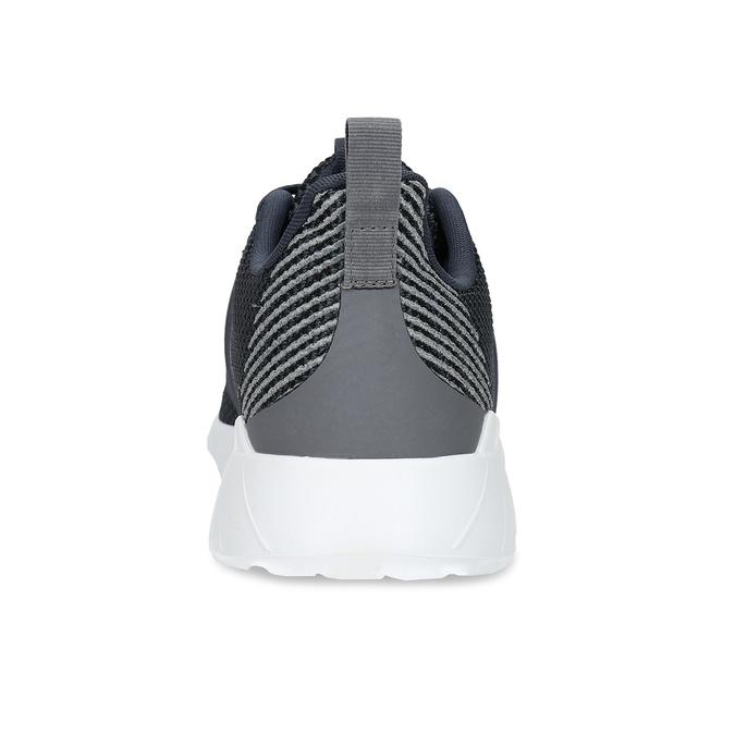 8099218 adidas, niebieski, 809-9218 - 15