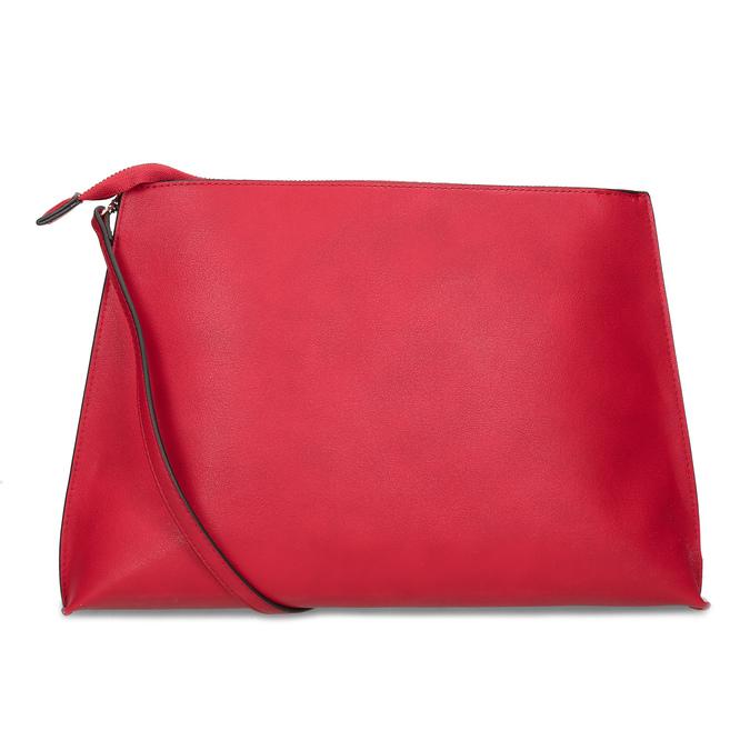 9615959 bata-red-label, czerwony, 961-5959 - 16