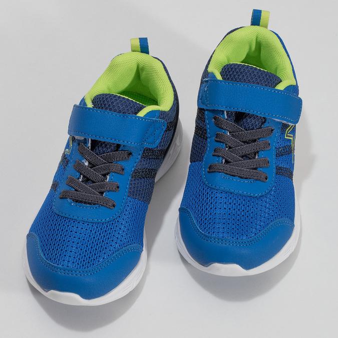 3099203 power, niebieski, 309-9203 - 16