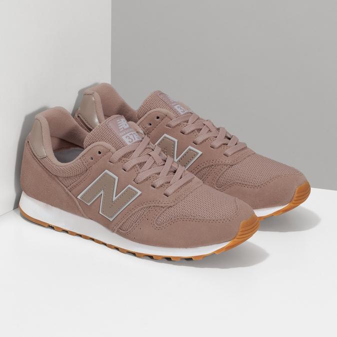 5035114 new-balance, różowy, 503-5114 - 26