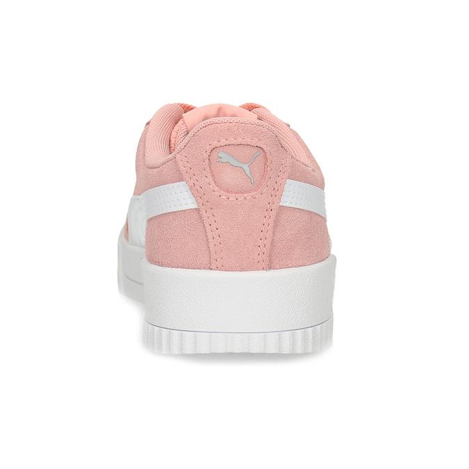 5035188 puma, różowy, 503-5188 - 15