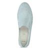 5339601 bata, niebieski, 533-9601 - 17