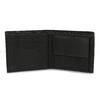 Męski skórzany portfel bata, brązowy, 944-6147 - 15