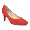 6235007 hogl, czerwony, 623-5007 - 13