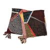 9090362 bata, multi color, 909-0362 - 13