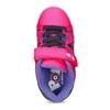 Różowe butorolki dziecięce pop-by-heelys, różowy, 321-5411 - 17