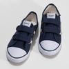 3899421 tomy-takkies, niebieski, 389-9421 - 16