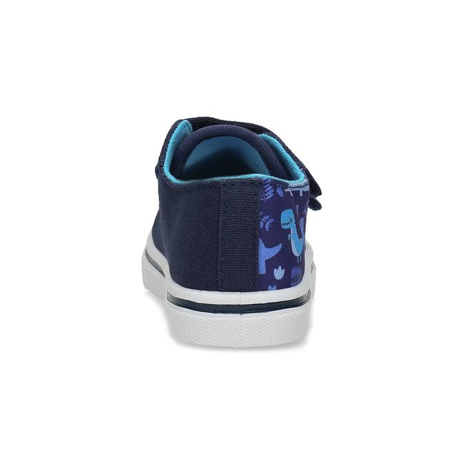 2199605 mini-b, niebieski, 219-9605 - 15